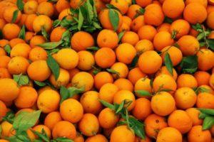 laranja - cor - ambientes