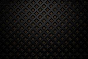 preto é fácil de usar na decoração?